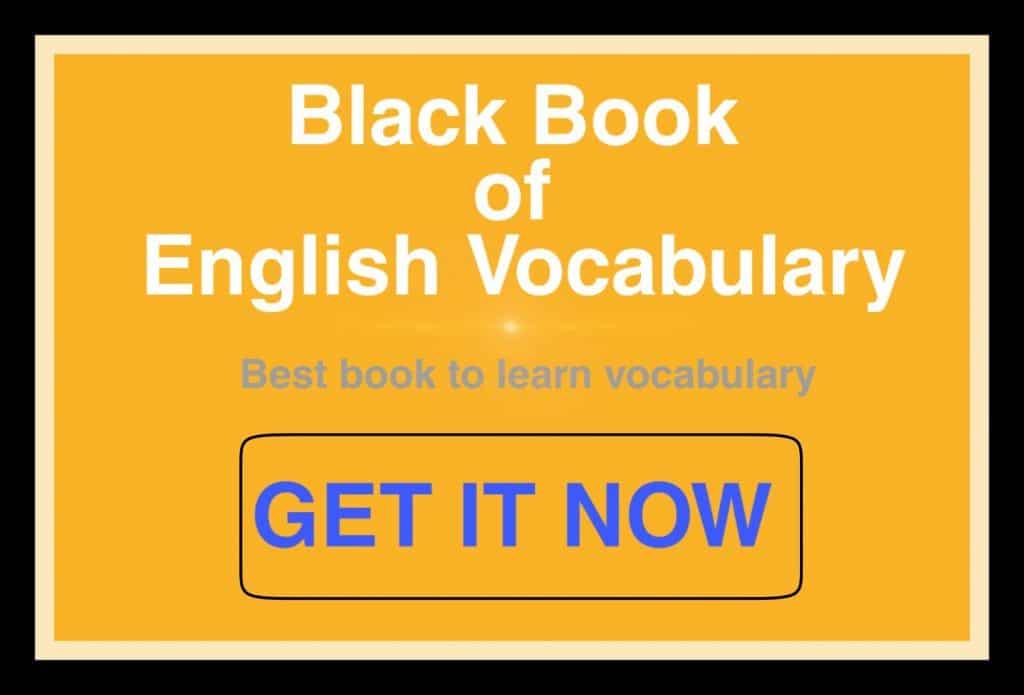 Black-Book-of-English-Vocabulary-PDF-Download-1